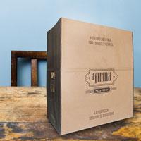Embalagens de Papel para Alimentos